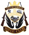City of Subiaco Rifle Club
